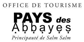Pays des Abbayes
